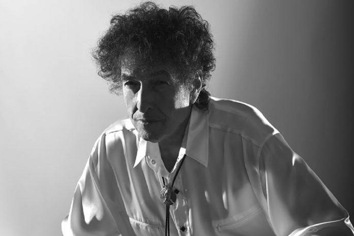 Bob Dylan em Portugal dia 1 de maio para concerto único no Coliseu do Porto