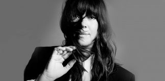 Cat Power no Super Bock Super Rock a 18 de julho, no Meco