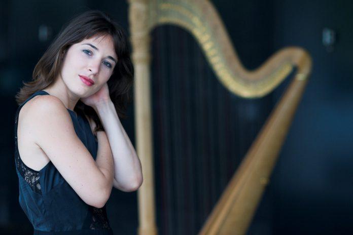 Concertos gratuitos na Fundação Calouste Gulbenkian