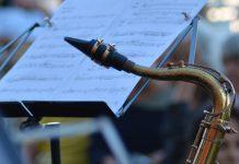 Morreu Manuel Jorge Veloso, músico, compositor e crítico de jazz