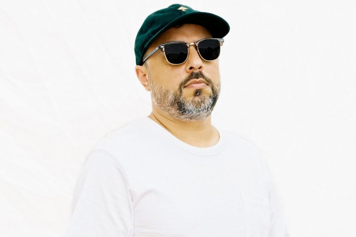 NOS Alive 2019: Stereossauro no dia 11 de julho no Palco NOS Clubbing