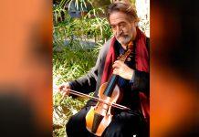 Festival Internacional de Música do Algarve promove acesso à música erudita