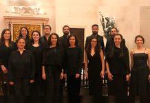 Fátima: Concerto comemorativo da morte de São Francisco Marto