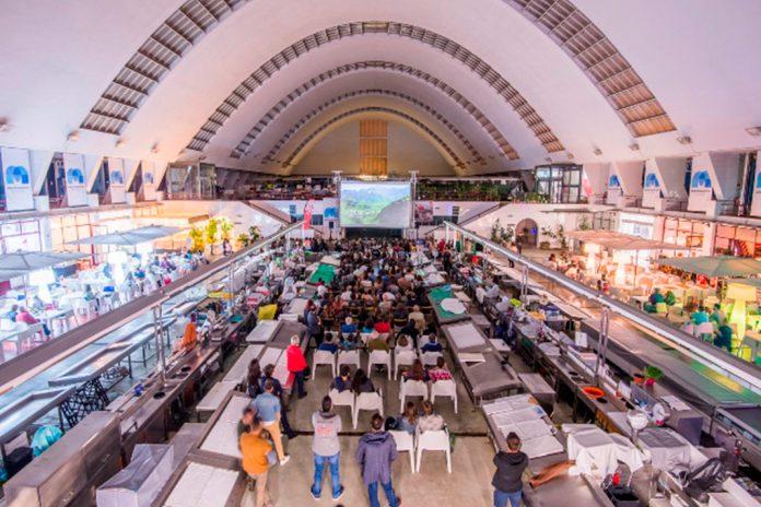 Festival de Cinema Aventura de Matosinhos exibe mais de 20 filmes