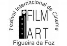 Filmes Concerto no Figueira Film Art 2019