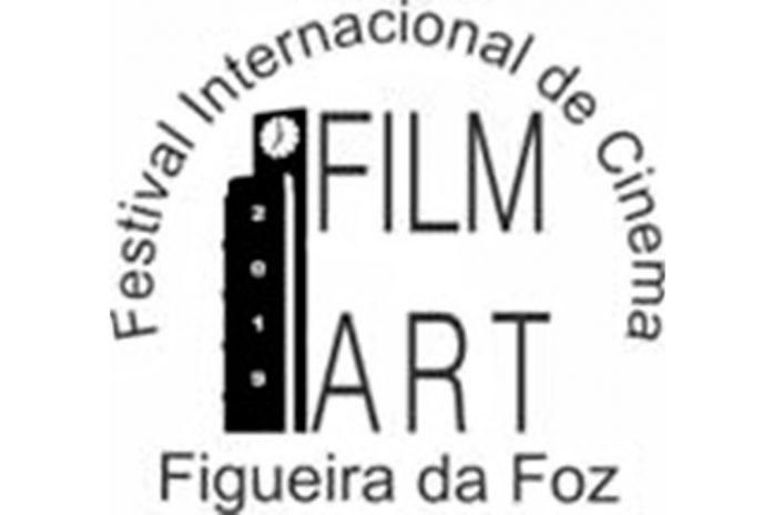 Film Art 2019 da Figueira da Foz exibe mais de 200 filmes