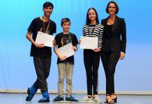 Conservatório de dança e música do Porto oferece bolsas a bailarinos estrangeiros