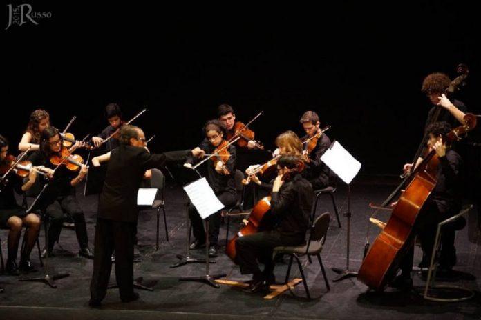 Academia de Amadores de Música celebra 135 anos
