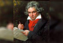 Fausto Neves leva Beethoven ao Estúdio da Orquestra Jazz de Matosinhos