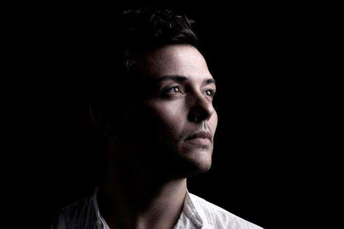 André Viamonte: cantor faz digressão no centro e norte do país em Junho