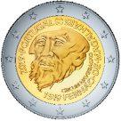Moedas da INCM para comemorar 500 anos da Primeira Viagem de Circum-navegação