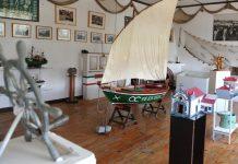 Núcleo Museológico do Mar em Matosinhos reabre portas no Dia do Pescador
