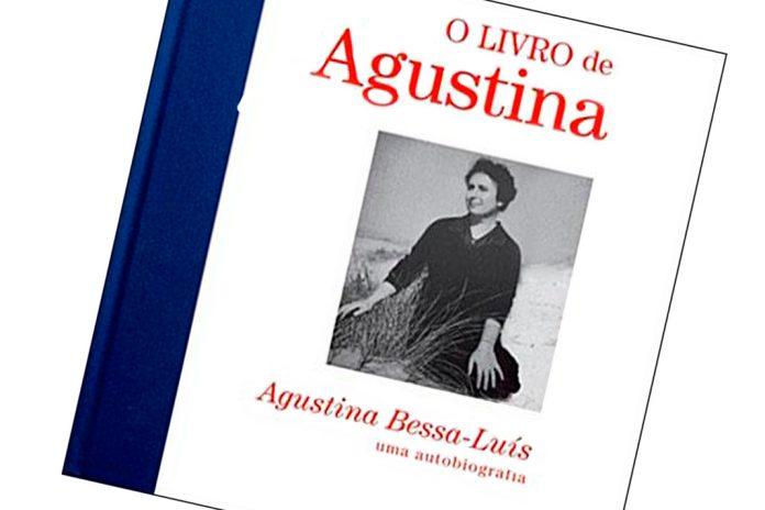 Morte da escritora Agustina Bessa-Luís coloca país de luto
