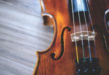 Concertos gratuitos no Museu do Oriente