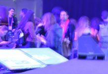 Concurso e conferências para estimular criação de obras de arte digitais
