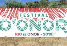 Festival D'Onor: intimista, com tradições e cultura a unir gerações