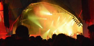 Local do Festival Marés Vivas em Vila Nova de Gaia contestado