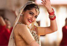 Cinema indiano em agosto no Museu do Oriente com entrada gratuita