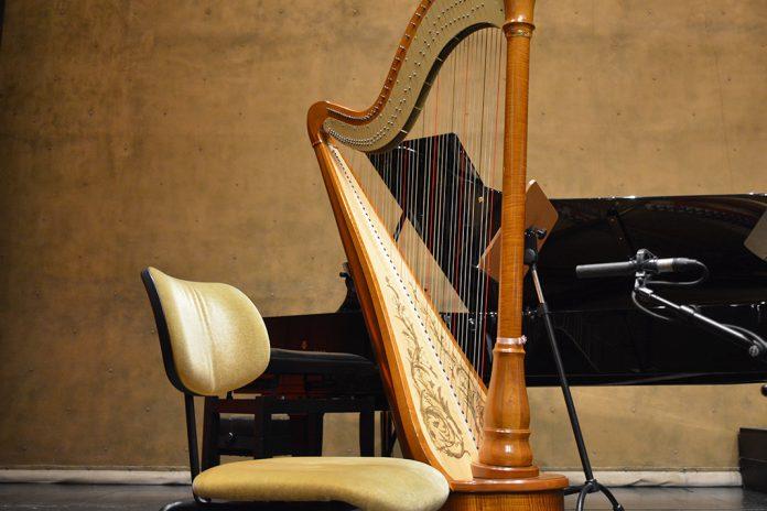 Concertos da World Doctors Orchestra a favor da ONG Health4Moz