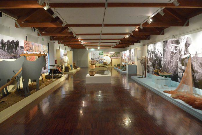 ProMuseus seleciona 45 projetos de museus para apoio de 640 mil euros
