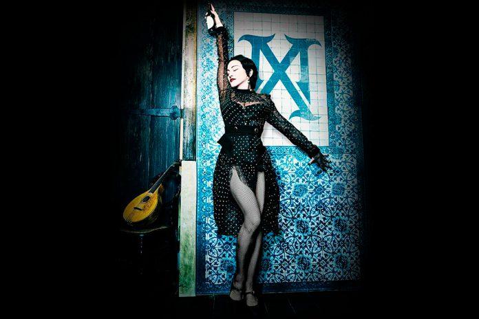 Madonna confirma mais dois espetáculos em Lisboa