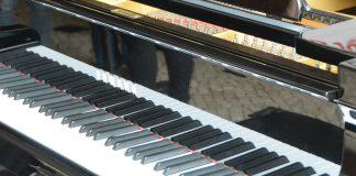 """Concerto """"Mozart e Schumann"""" dá continuidade à """"Temporada Darcos"""""""