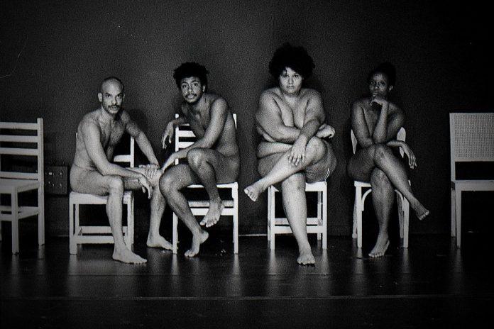 MEXE: Os três espetáculos em estreia no Teatro Carlos Alberto