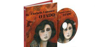 Florbela Espanca: O Fado celebra os 125 anos do nascimento da poetisa