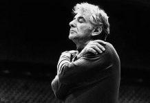 Missa de Bernstein na Fundação Calouste Gulbenkian