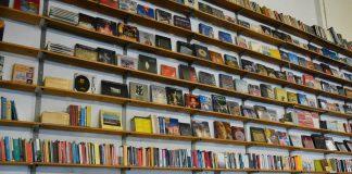 Bolsas de Criação Literária atribuídas a 12 autores portugueses