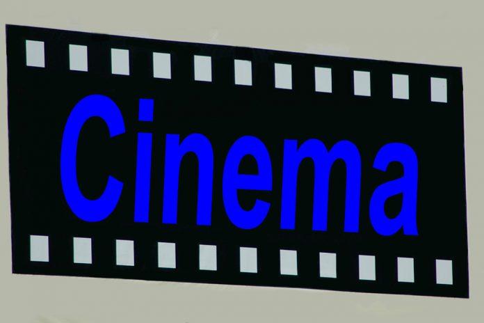 Cinema europeu gratuito em casa para celebrar a Europa e apoiar a cultura