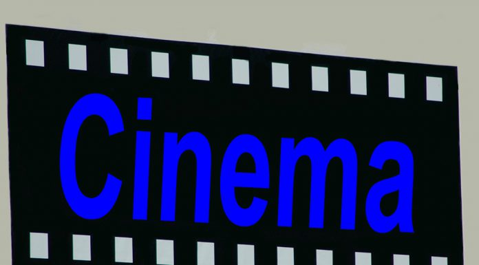 Noite do Cinema Europeu 2019: Cinema gratuito em Lisboa e Porto