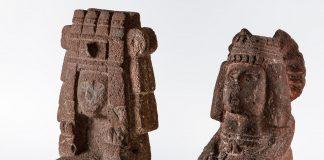 Exposição sobre primeiras civilizações humanas na Universidade do Porto