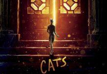 Musical CATS' em pré-estreia no CCB em Lisboa