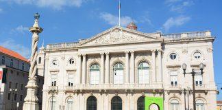 Autarquia de Lisboa estabelece medidas de desconfinamento