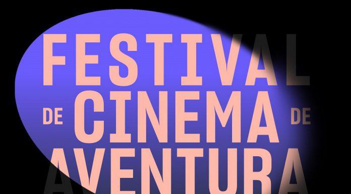 Festival de Cinema Aventura distingue produções nacionais de viagens, surf e montanha