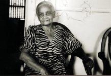 Cinema gratuito no Museu do Oriente revisita Goa