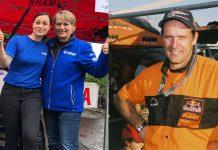Baja Portalegre 500: lista de equipas já é conhecida