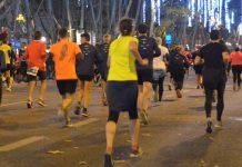 Corrida de São Silvestre em Lisboa: um evento verde
