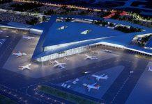 ANA vai investir 1,15 milhões de euros nos aeroportos de Lisboa e de Montijo