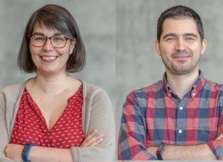 Rita Guerreiro e José Brás integram equipa de cientistas do Van Andel Research Institute