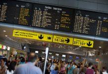 Multitempo está a recrutar para 100 vagas no Aeroporto de Faro
