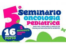 O que preocupa os pais da criança com doença oncológica?