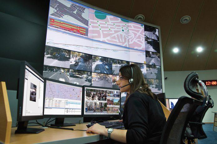 Motorola Solutions lança câmara de vídeo Si200 para gestão de provas digitais