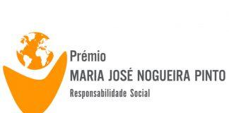 Prémio Maria José Nogueira Pinto abriu processo de candidaturas