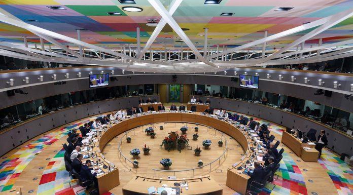 Brexit: Reino Unido pode ficar na União Europeia até 31 de outubro