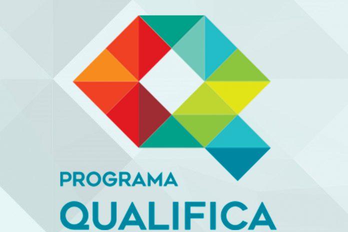 Programa Qualifica com mais de 315 mil inscritos em dois anos
