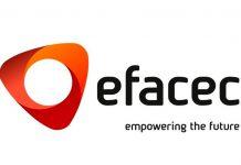 """Efacec reúne 150 jovens em Lisboa no """"Efacec Challenge"""""""