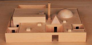 Acervo Eduardo Souto de Moura na Casa da Arquitectura