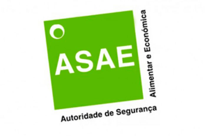Viaturas para a ASAE aguardam visto do Tribunal de Contas
